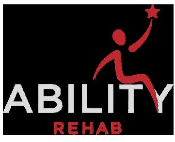 Ability Rehab Group