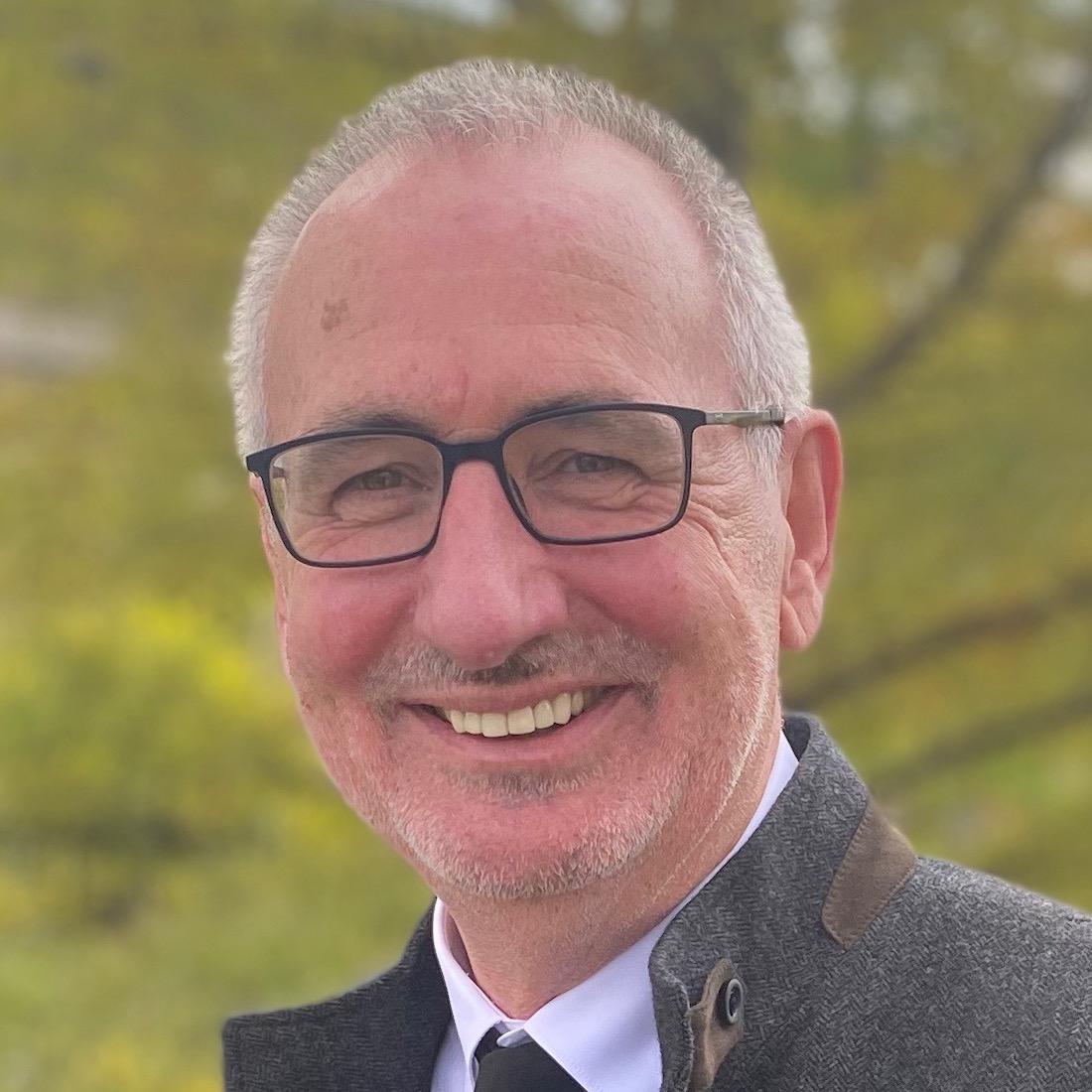 Herbert Schulp, PT/L